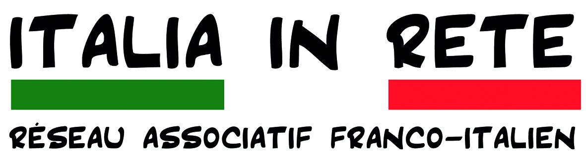 Italia in Rete